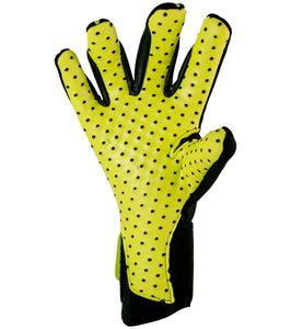 Reusch Pure Contact X-Ray G3 SpeedBump