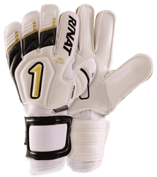 Premier Pro Golden King Blanco /Oro