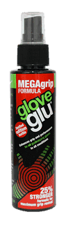 Image of Glove Glu Mega Grip