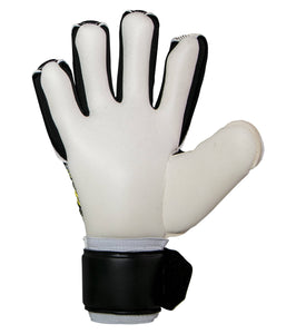 Guantes Adidas Classic League DY 2619