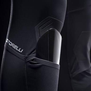 Image of Leggings Storelli BS GK