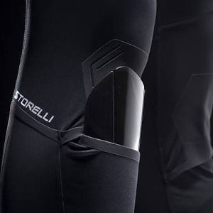 Leggings Storelli BS GK