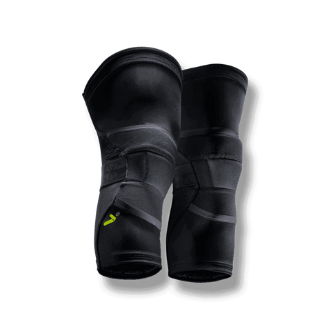 Rodilleras de portero Storelli Knee Guards