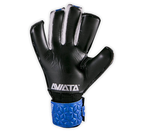 Image of Aviata Viper Carbon Azora