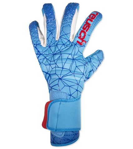 Reusch Pure Contact 2 AX2