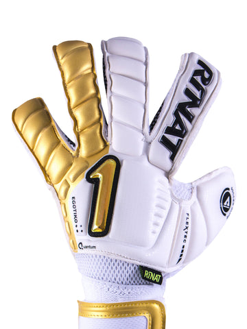 Egotiko Quantum Turf Gold Edition Pack