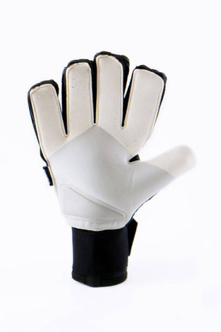 Image of Guantes Adidas Predator FingerSave FS. CF1335