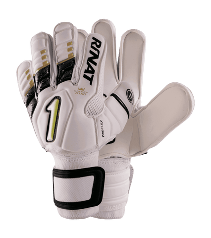 Image of UNO PREMIER GK Golden King SEMI Bco-Oro