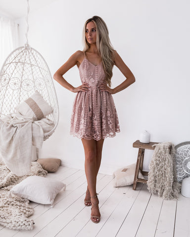 dresses twosister s the label