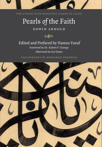 Pearls Of The Faith - Islamic Books - Sandala