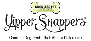 Mess Less Pet