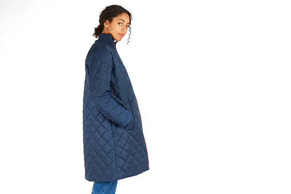 Ganni-Greenwood-Quilted-Jacket