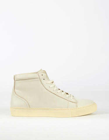 Garment-Project-Legend-High-Top-Sneaker,-Off-White-03