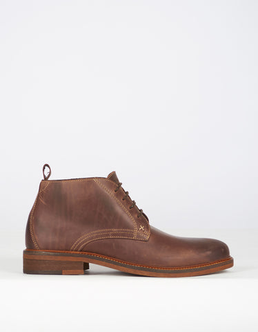 Wolverine-1883-Hensel-Boot-Dark-Brown-Leather-01