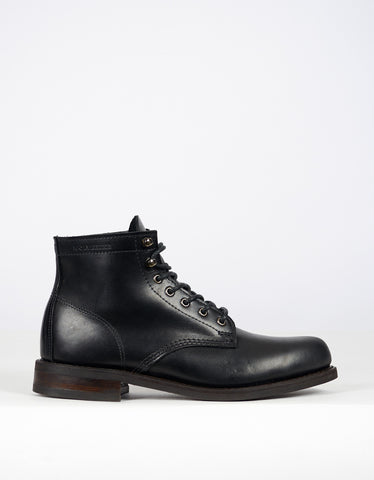 Wolverine-1883-Kilometer-Boot-Black-Leather-01