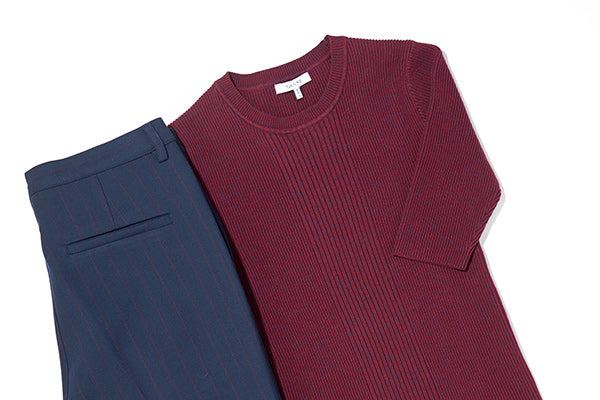 ganni-harrison-knit-tee-+-moscow-tailor-pant
