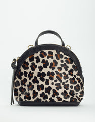 Eleven Thirty Anni Mini Bag Leopard