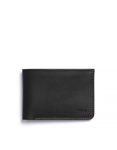 Bellroy Low Down Wallet - Still Life - 1