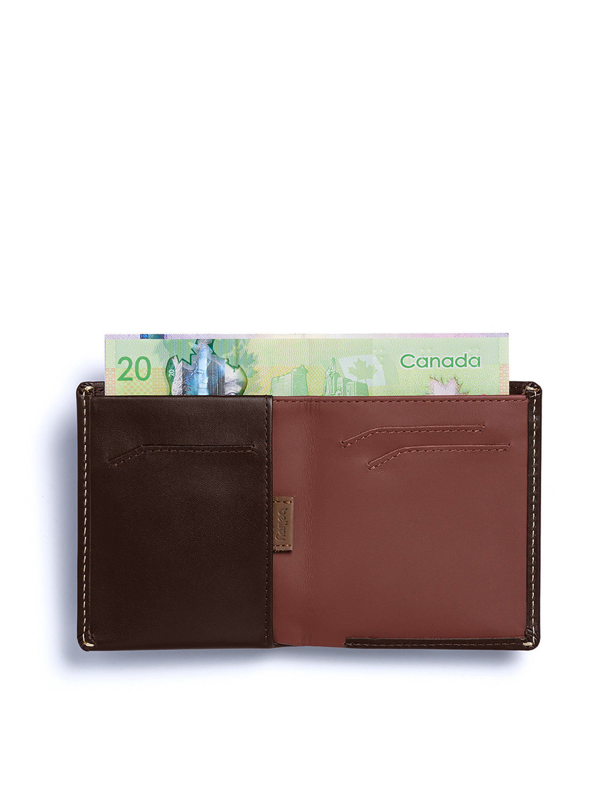 Bellroy Note Sleeve Wallet Java - Still Life - 3
