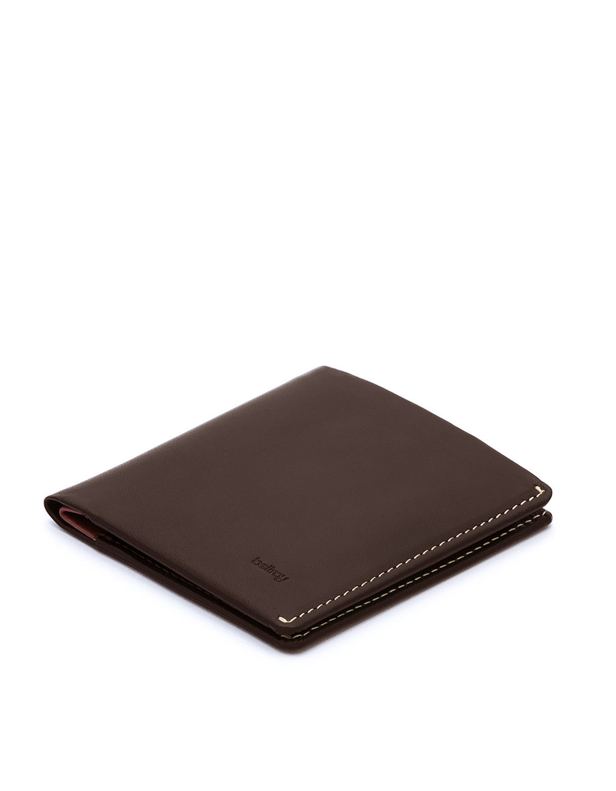 Bellroy Note Sleeve Wallet Java - Still Life - 2