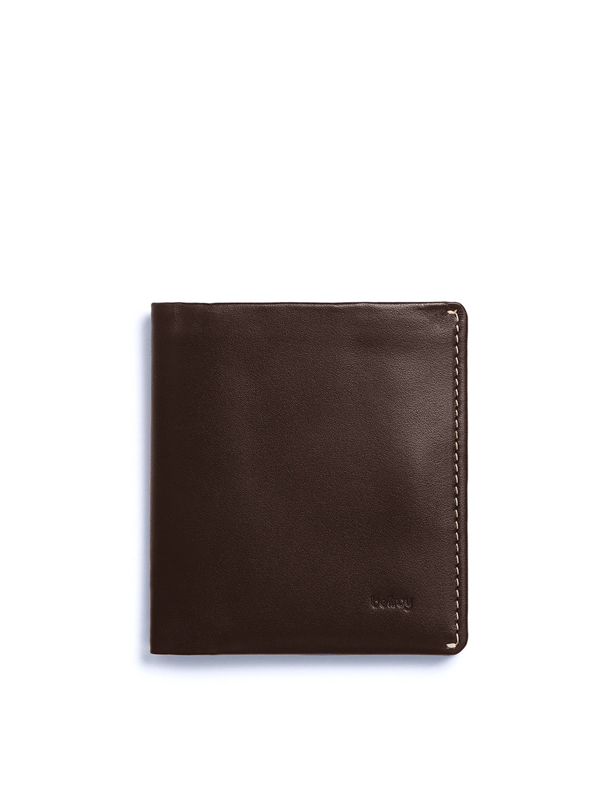 Bellroy Note Sleeve Wallet Java - Still Life - 1