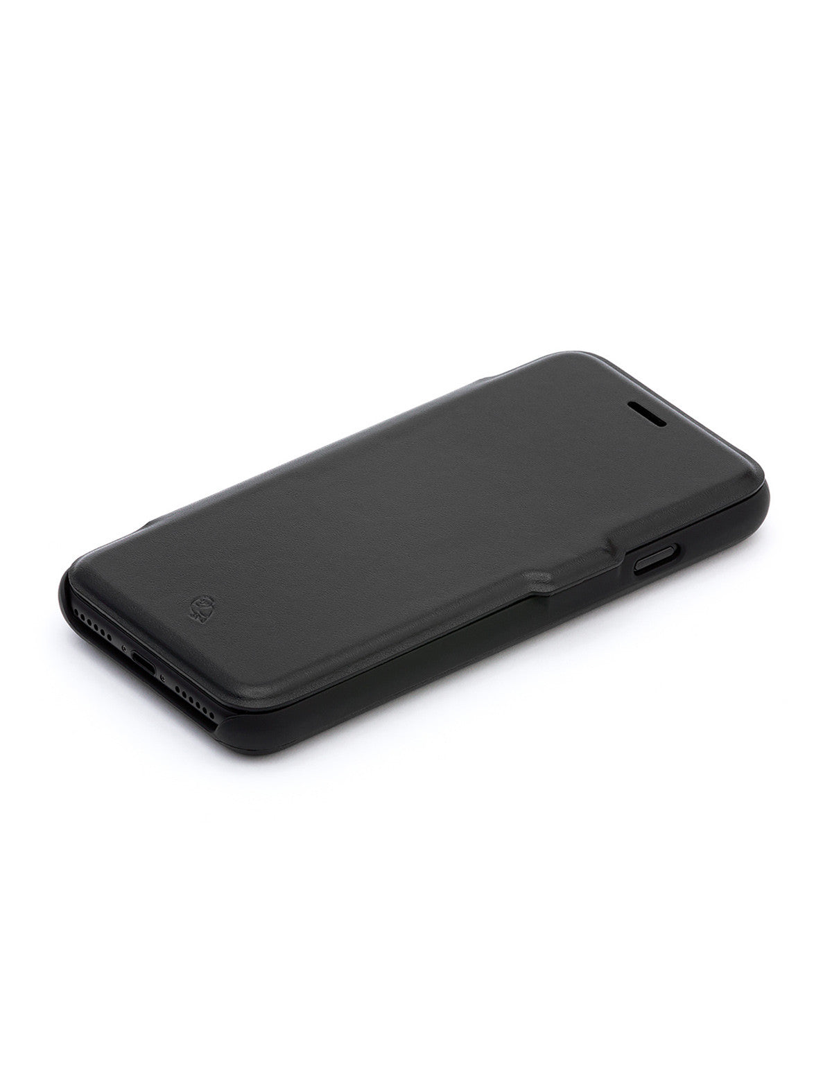 Bellroy Phone Wallet i7 Black - Still Life - 2