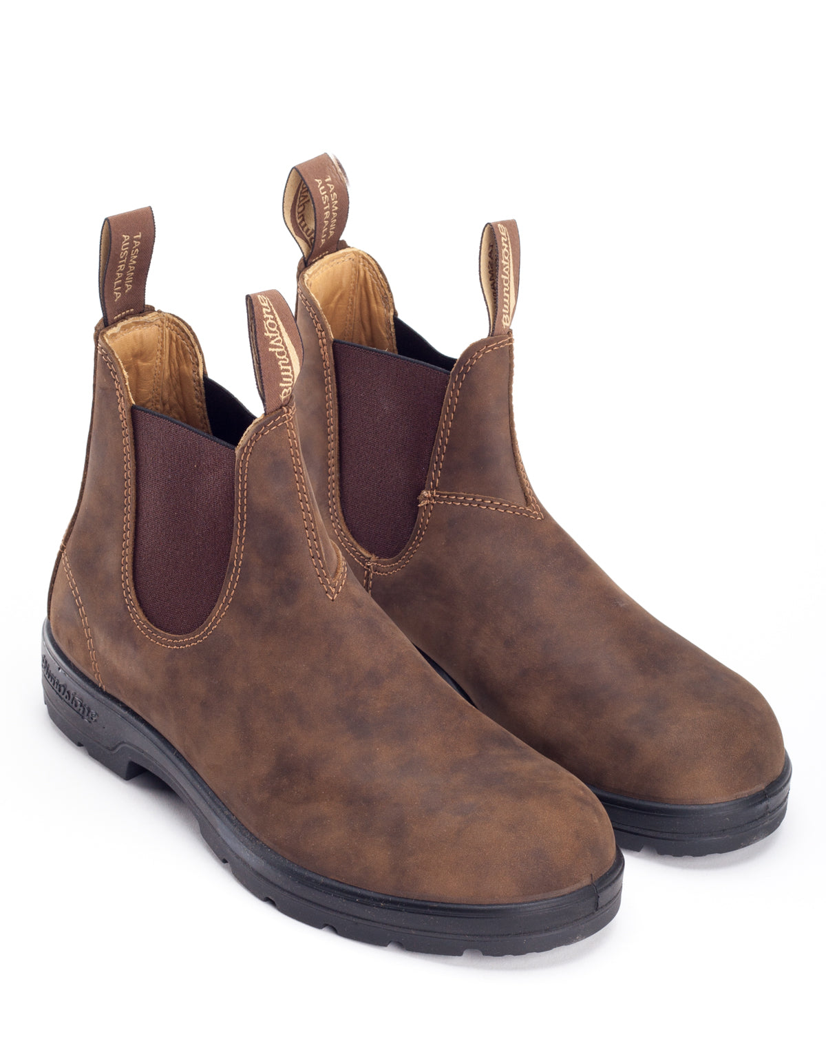 Blundstone-Round-Toe-Boot-Rustic-Brown-4