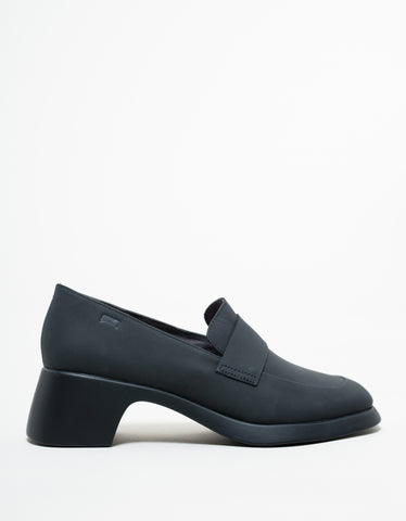 Camper Trisha Loafer Black
