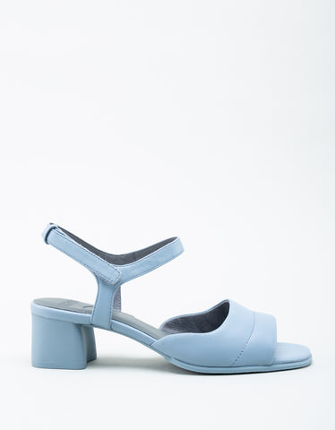 Camper Katie Sandal Medium Blue