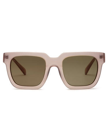 Carla Colour Jarvus Sunglasses Champis