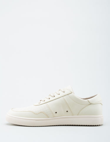 Clae Gregory SP Light Khaki