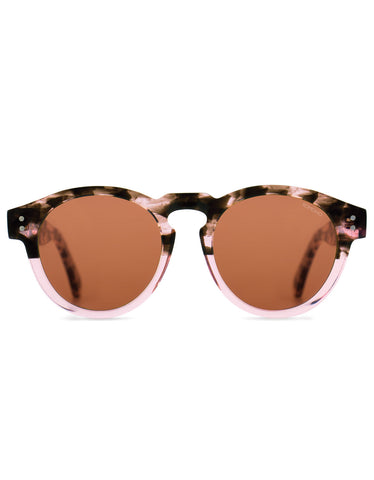 Komono Crafted Clement Acetate Rose Dust - Still Life - 1