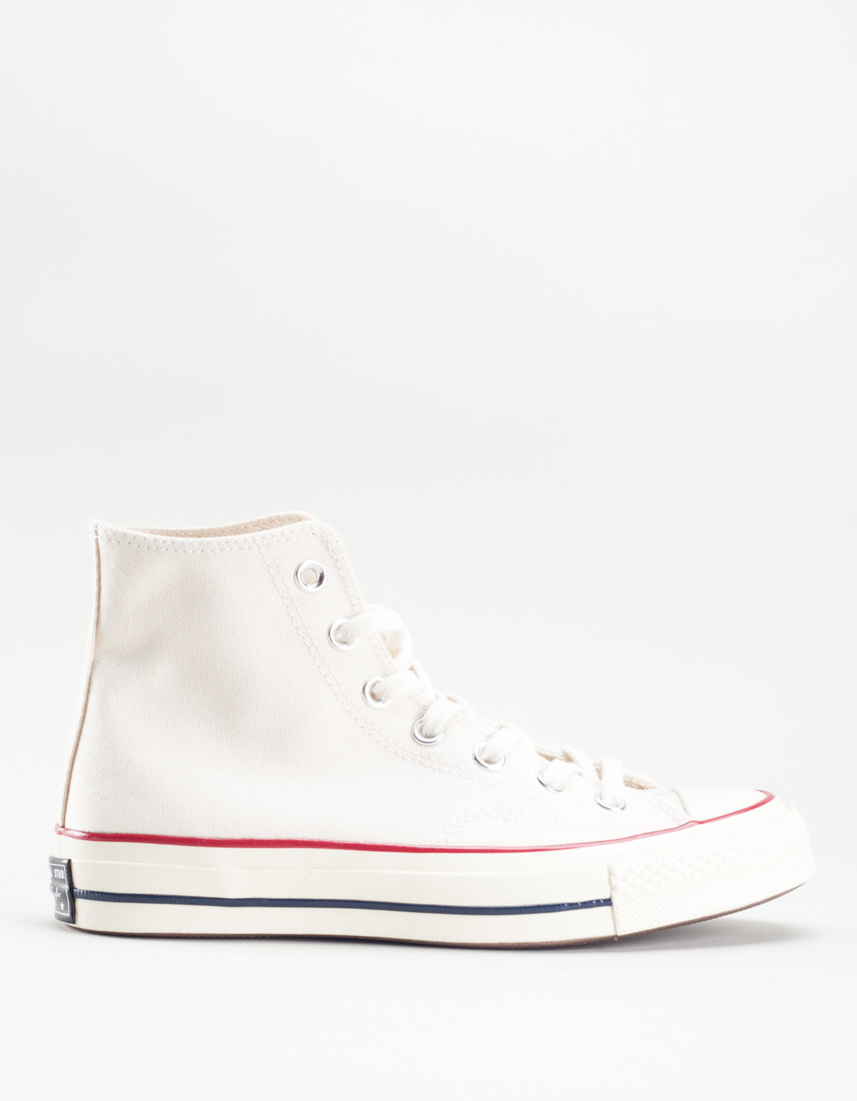 15e5a77803314c Converse Women s Chuck 70 High Top Parchment – Still Life