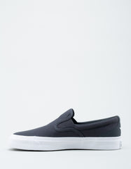 Converse Men's One Star CC Slip Almost Black