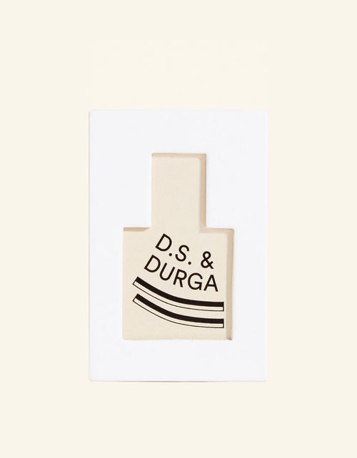 D.S. & Durga Freetrapper Scent, 50ml