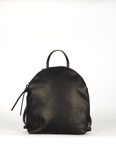 Eleven Thirty Anni Large Backpack Black - Still Life - 1