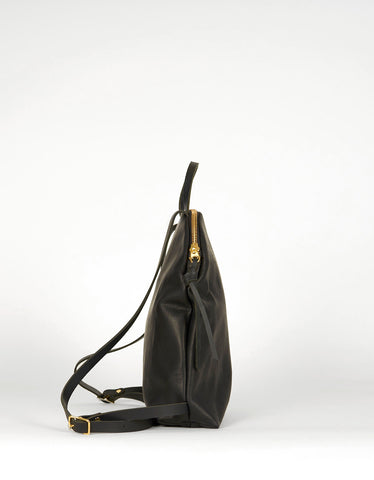 Eleven Thirty Anni Large Backpack Black - Still Life - 2