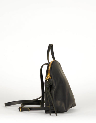 Eleven Thirty Anni Mini Backpack Black - Still Life - 2