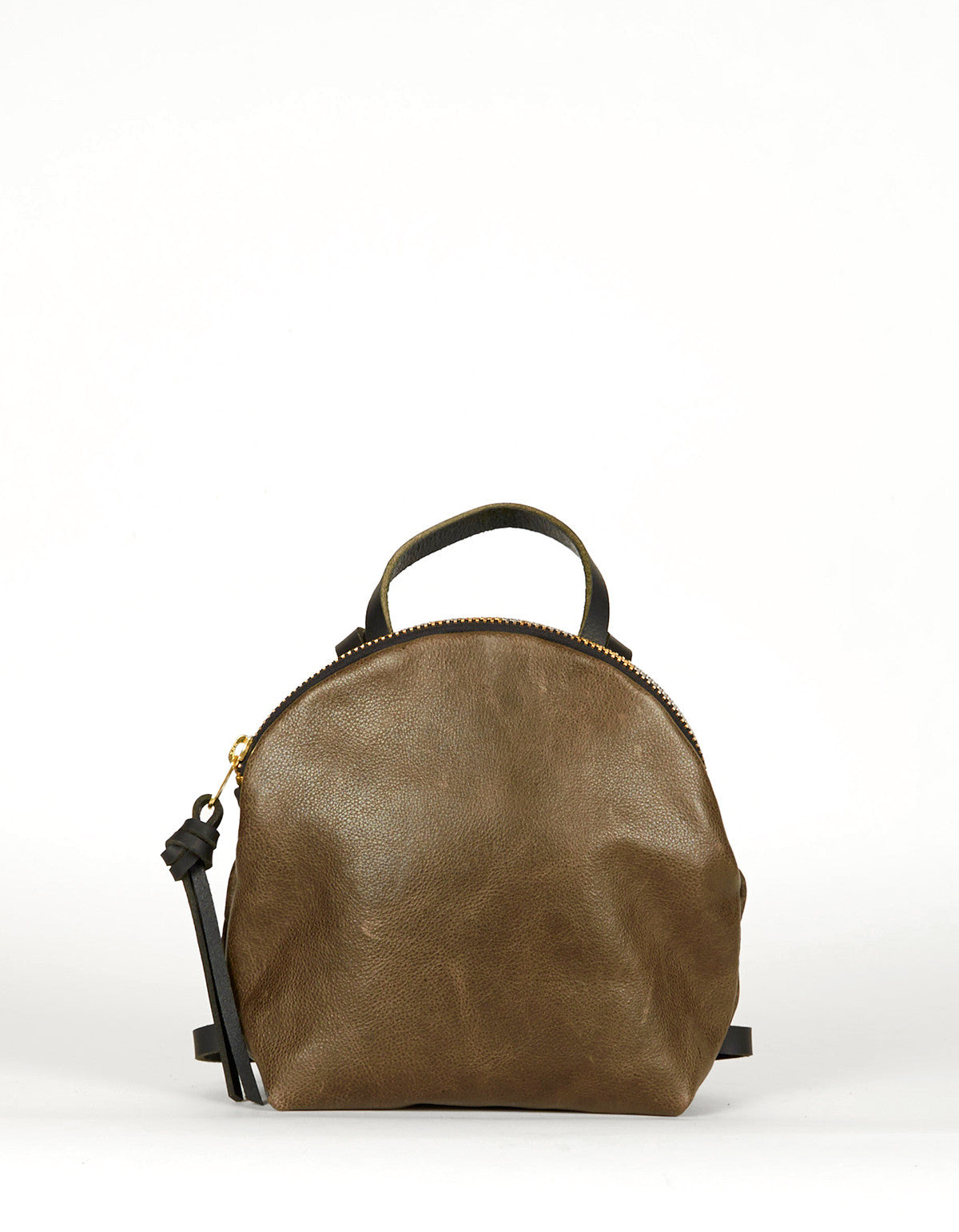 Eleven Thirty Anni Mini Backpack Steel - Still Life - 1