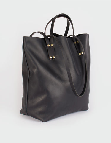 Eleven Thirty Romy Tote Black