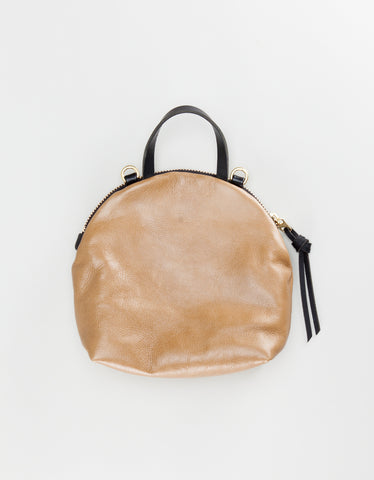 Eleven Thirty Anni Mini Bag Tan