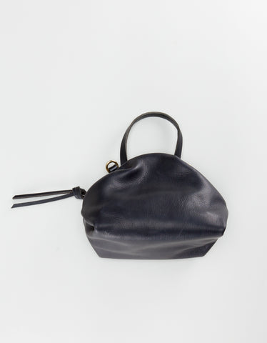 Eleven Thirty Katie Mini Shoulder Bag Black