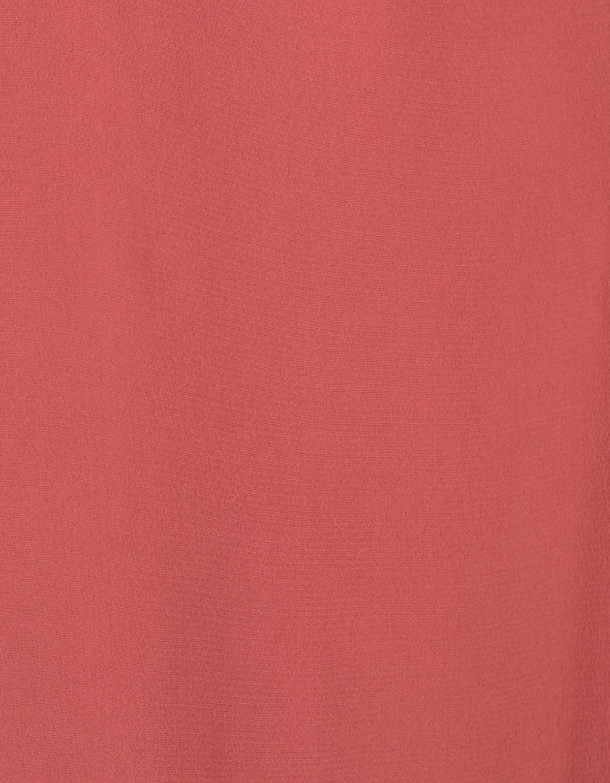 Minimum Elvire Blouse Marsala