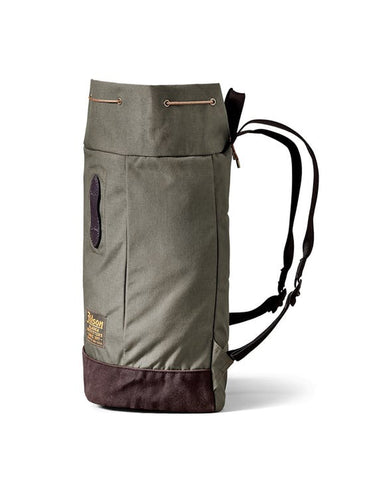 Filson Day Pack Otter Green