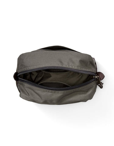 Filson Travel Pack Otter Green
