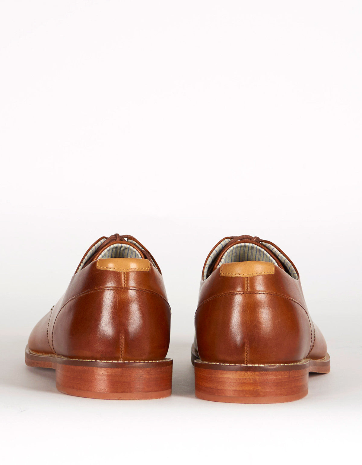 Https Www Jshoes Com Collections Mens Shoes
