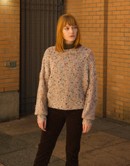 Just Female Luka Knit Multi Colour
