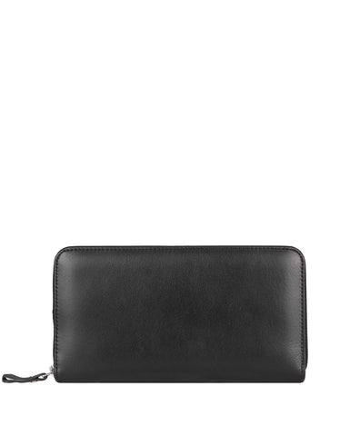 Just Female Tribecca Wallet Black
