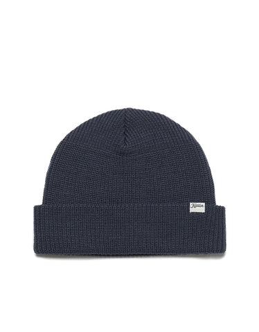 Katin Edwin Beanie in Baltic Blue
