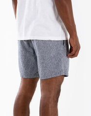 Katin Isaiah Short Light Grey